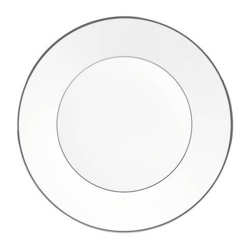 $20.00 Bread & Butter Plate