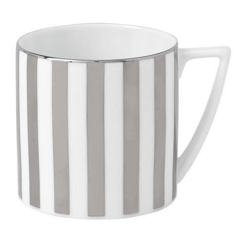$54.00 Mini Mug Striped