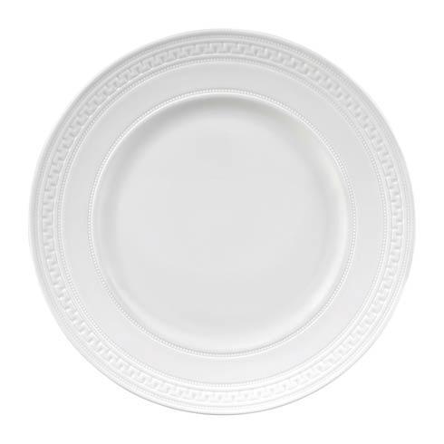 $35.00 Dinner Plate
