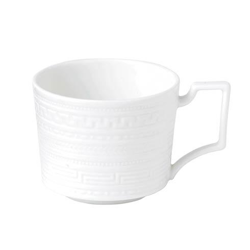 $24.00 Teacup