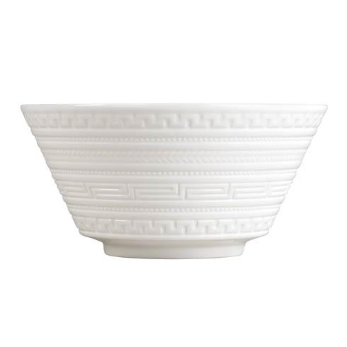 $35.00 All-Purpose Bowl