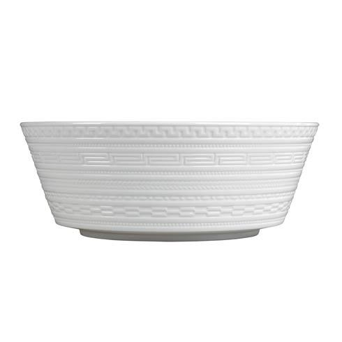 $53.00 Serving Bowl Medium