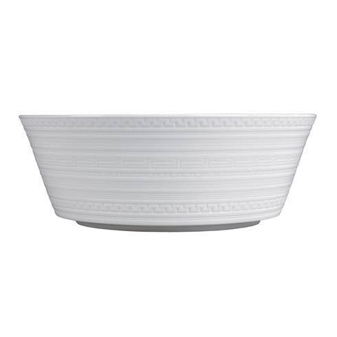$80.00 Serving Bowl Large