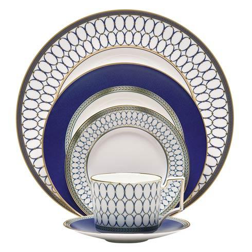 $149.99 5-Piece Place Setting