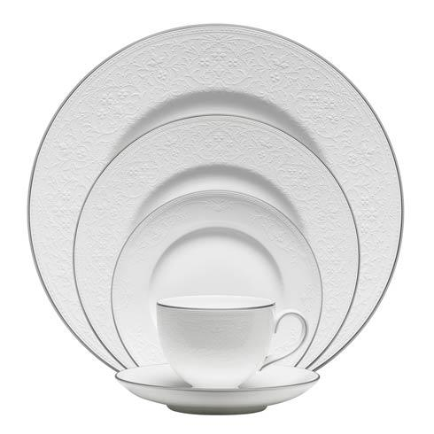 $129.99 5-Piece Place Setting