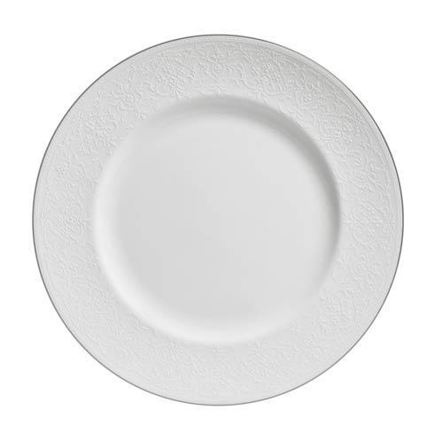$52.00 Dinner Plate