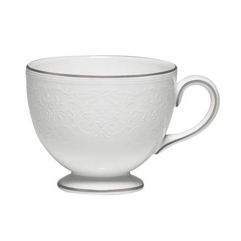 $36.00 Teacup Leigh