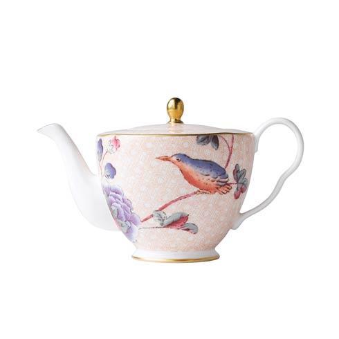 $99.95 Teapot S/S
