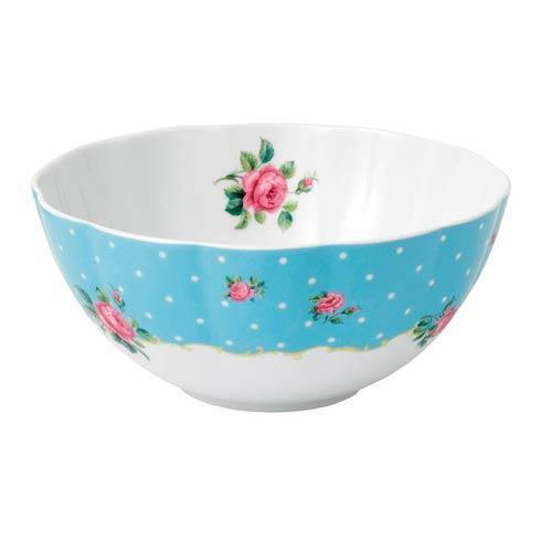 $24.99 Mixing Bowl