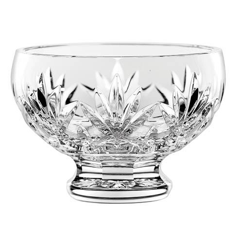 $59.00 Footed Bowl 5 in.