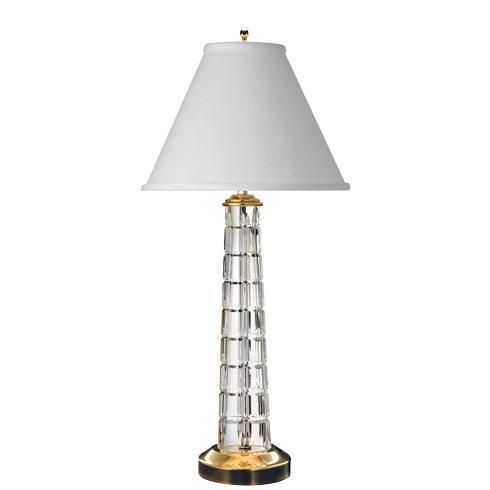 $500.00 Adara Table Lamp