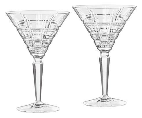 $39.95 Martini, Pair
