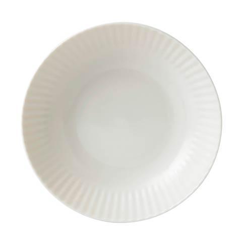 $20.00 Tisbury Pasta Bowl