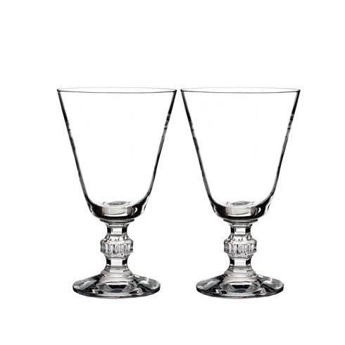 $95.00 Ashton Lane Wine, Pair
