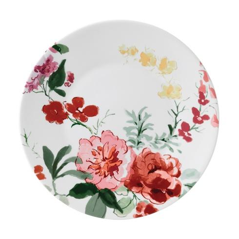 $125.00 Jasper Conran Floral Charger 13""