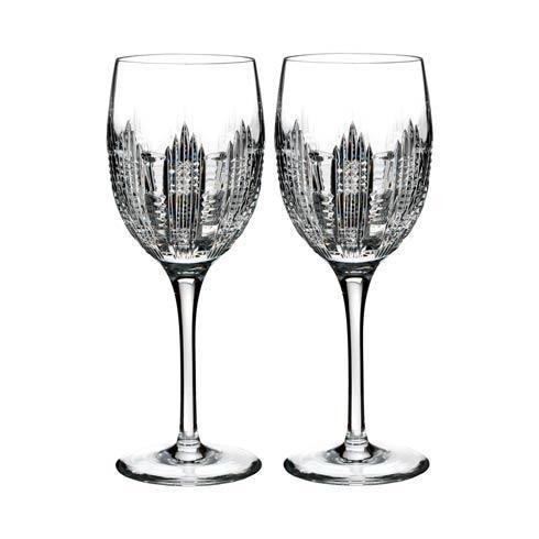 $100.00 Wine, Pair