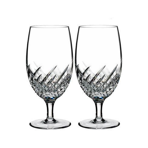 $100.00 Iced Beverage, Pair