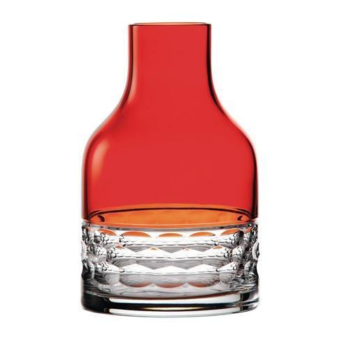 "$250.00 Vase 9"", Ginger"