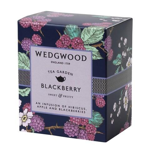 $7.95 Tea Blackberry 60G Box