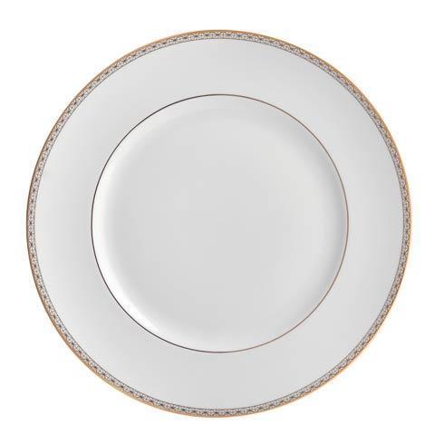 """$41.00 Dinner Plate, 10.75"""""""