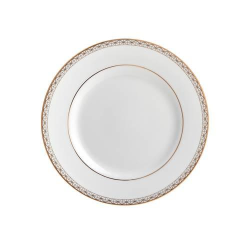 $20.00 Bread and Butter Plate, 6""