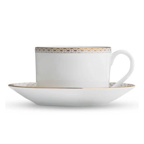 $48.00 Teacup and Saucer