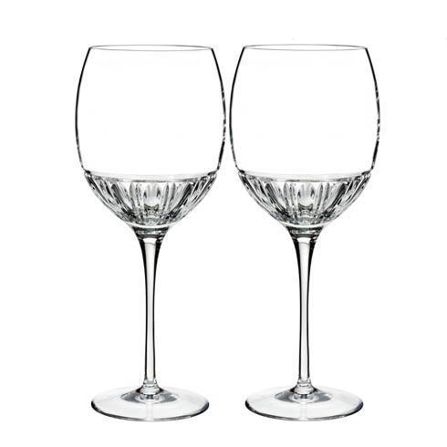 $49.00 All Purpose Wine, Pair
