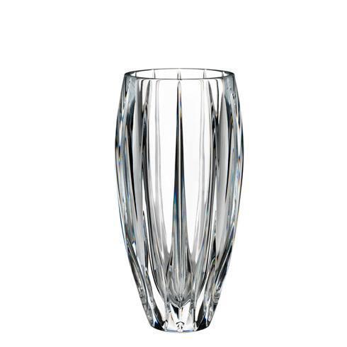 """$69.00 Vase 9"""""""