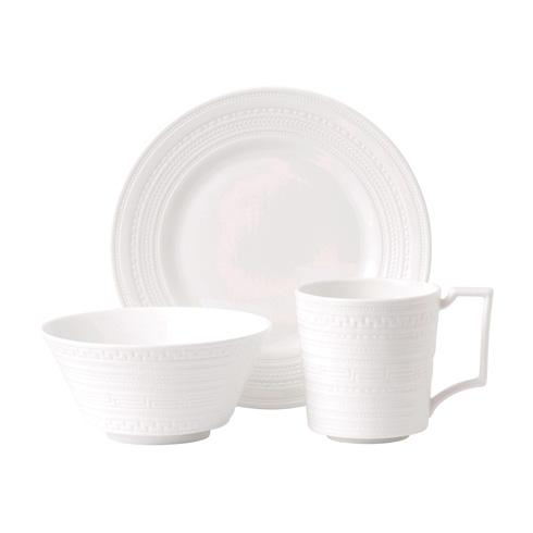 $149.99 Breakfast for Two Set/6