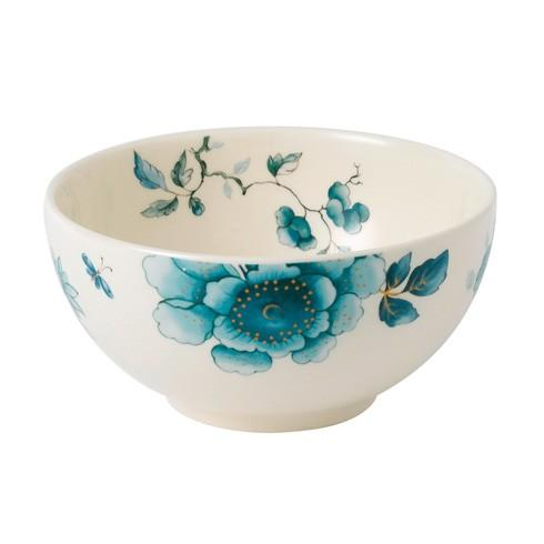 """$14.00 Soup/Cereal Bowl 5.9"""""""
