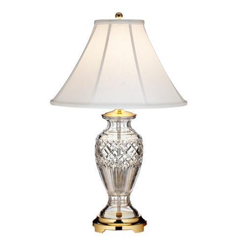 """$625.00 Kilmore Table Lamp 27.5"""""""