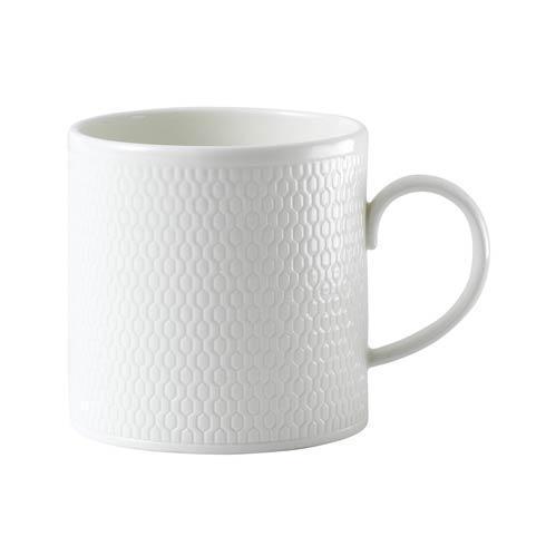 $35.00 Mug 10 oz