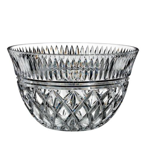 $99.00 Eastbridge Bowl 8""