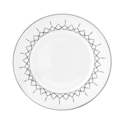 """$31.00 Lismore Pops Salad Plate 8"""""""