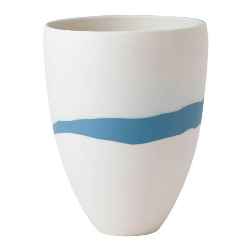"""$225.00 Vase 7.9"""""""