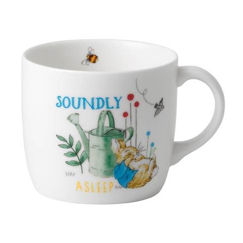 $19.95 Boy\'s Single Handed Mug