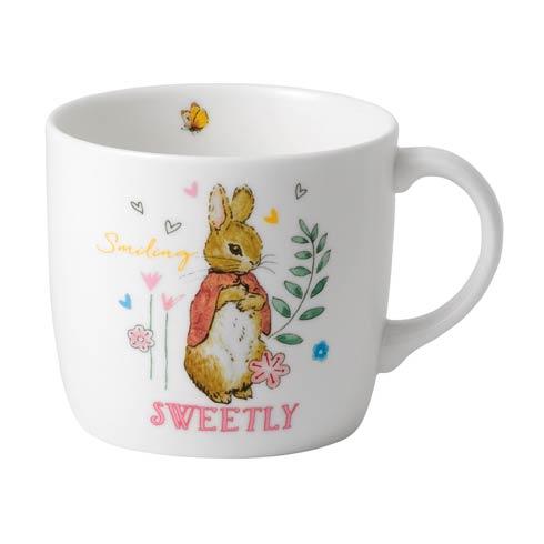 $19.95 Girl\'s Single Handed Mug