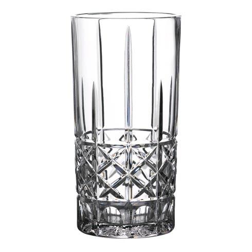 """$39.95 Vase 9"""""""