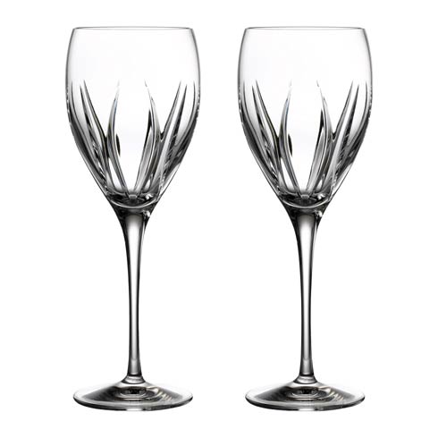 $75.00 Wine Set of 2