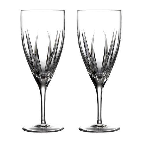 $75.00 Iced Beverage Set of 2