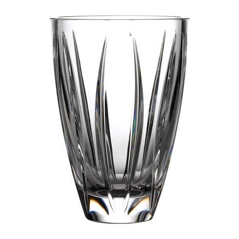 """$85.00 Vase 7"""""""