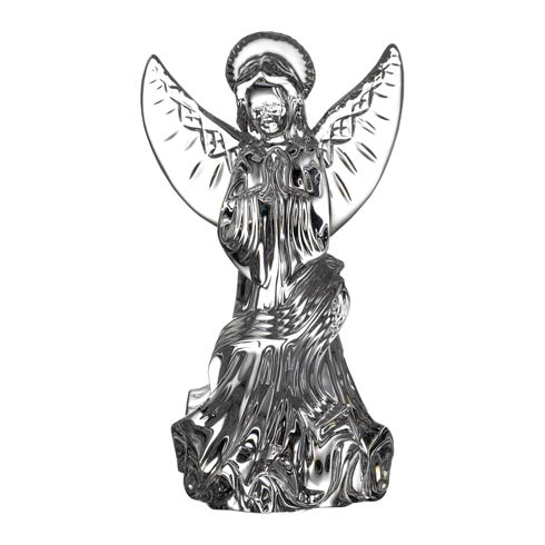 "$150.00 Angel 8"""