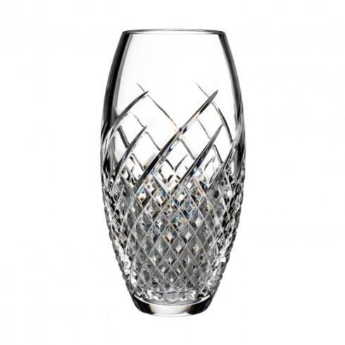 """$495.00 10"""" Vase"""