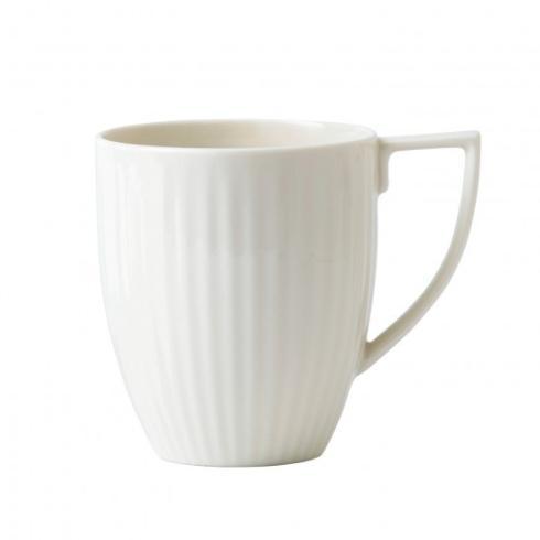 $15.00 Tisbury Mug