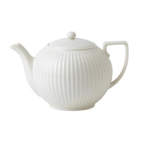 $90.00 Tisbury Teapot