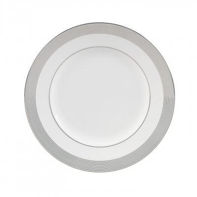 """$30.00 Salad Plate 8"""""""