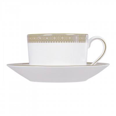 $37.00 Tea Cup 0.15 L Low