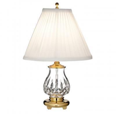 """$295.00 Lismore Accent Lamp 14.5"""""""