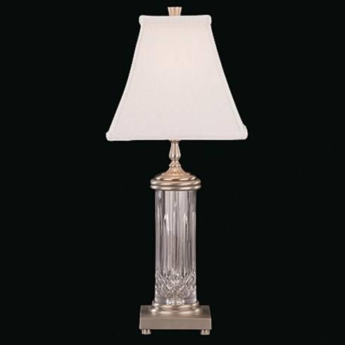 """$475.00 Accent Lamp, 22"""""""