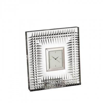 $165.00 Bedside Clock